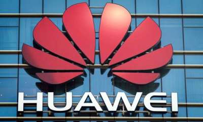 tech-news-huawei-punishes-employees-who-tweeted-from-iphone