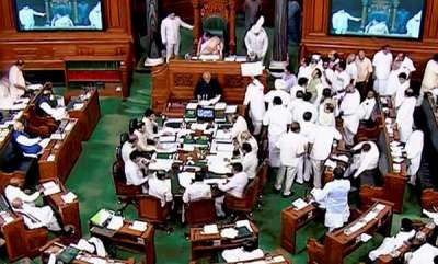 kerala-bjp-demands-presidential-rule-in-kerala