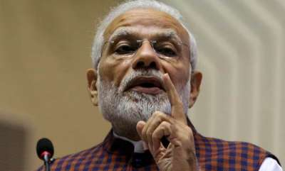 latest-news-modi-govt-approves-10-per-cent-reservation-for-economically-weaker-in-general-category