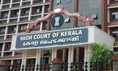 latest-news-high-court-gives-interim-order-in-plea-seeking-harthal-ban