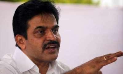 latest-news-kc-venugopal-refutes-bjp-demand-for-presidential-rule-in-kerala