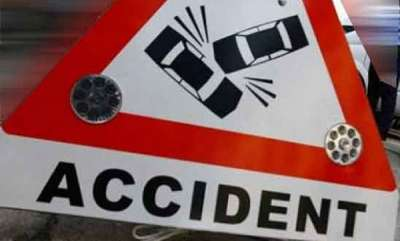 latest-news-five-vehicles-collided-each-other-in-ernakulam