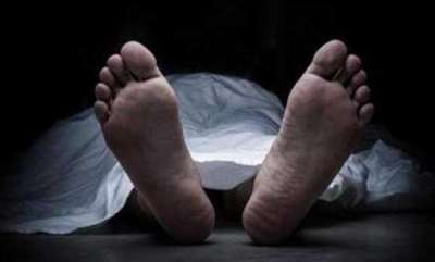 latest-news-man-shoots-video-commits-suicide
