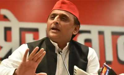 latest-news-akhilesh-yadav-cleared-13-mining-leases-on-a-single-day-alleges-cbi