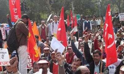 latest-news-national-strike-begins