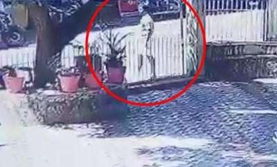 kerala-nedumangad-police-station-bombing-bjp-leader-arrested