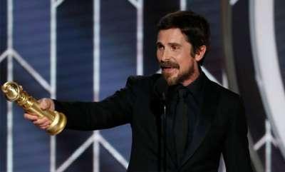 entertainment-christian-bale-thanks-satan-in-his-golden-globe-speech