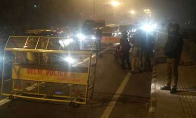 latest-news-woman-falls-off-delhi-flyover-after-being-hit-by-car-dies