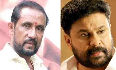 latest-news-tulasidas-about-issue-with-dileep