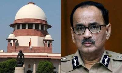 india-sc-reinstates-alok-verma-as-cbi-director