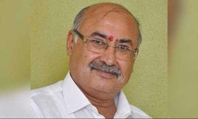 latest-news-former-bjp-lawmaker-shot-dead-on-train