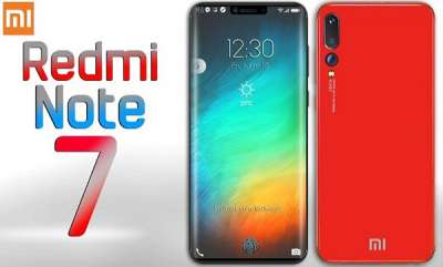 mobile-xiaomi-could-launch-redmi-note-7