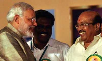 latest-news-kerala-politics