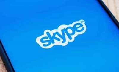 tech-news-skype-security-laxity