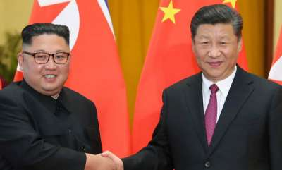 world-kim-jong-un-visits-china-ahead-of-possible-second-summit-with-trump