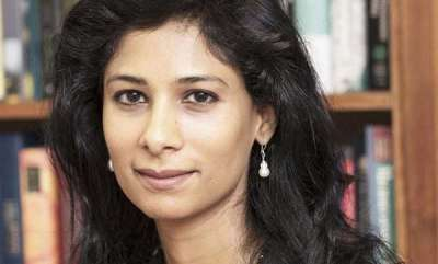 latest-news-gita-gopinath-joins-imf-as-first-woman-chief-economist