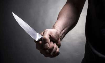 latest-news-home-nurse-stabbed-man-to-death-who-attacked-his-mother
