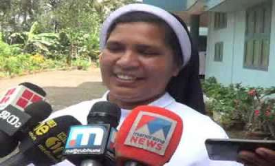 mangalam-special-fcc-congregations-warning-letter-to-sr-lusy-kalappura