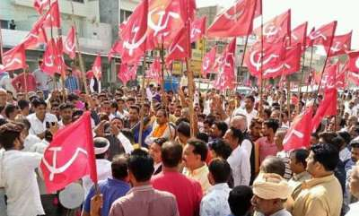 latest-news-cpm-changes-its-stance-on-reservation-for-economically-weaker-sections