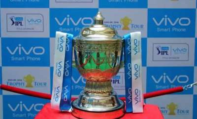 latest-news-ipl-this-season-to-be-held-in-india