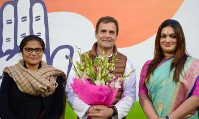 latest-news-first-ever-in-the-history-of-134-years-congress-appoints-transgender-as-its-office-bearer