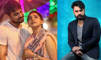 latest-news-tovino-thomas-about-mayanadi-dialogue