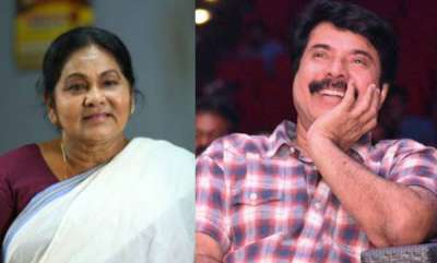 latest-news-kpac-lalitha-about-mammoottys-acting