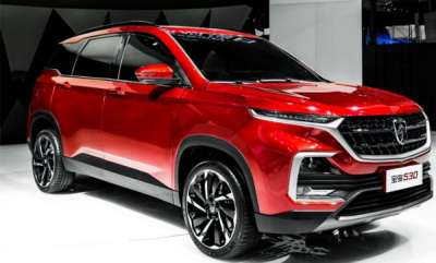 auto-mg-moters-enter-indian-suv-market-with-hector