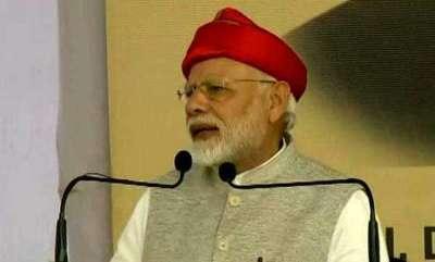 latest-news-pm-narendra-modis-rafale-jab-at-congress