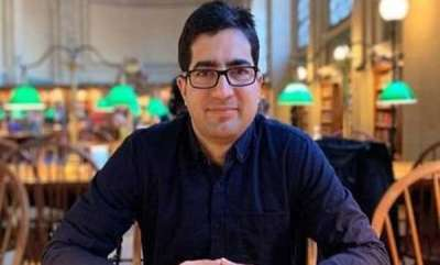 latest-news-shah-faesal-quits-govt-service-likely-to-join-politics