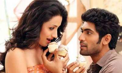chit-chat-love-reveal-rana