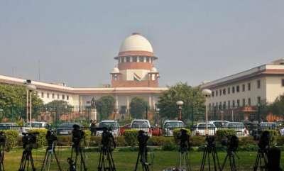 latest-news-ram-mandir-babri-masjid-case-matter-before-sc-today