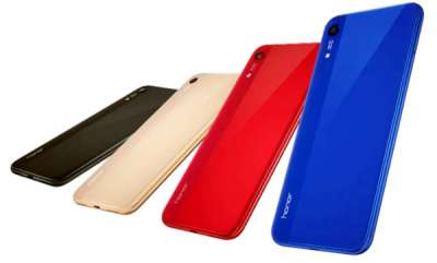 mobile-honor-play-8a-launched-with-609-inches-waterdrop-hd-display