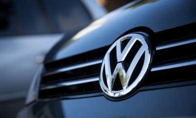 auto-volkswagon-varenty-and-service-charge