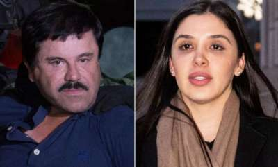 latest-news-drug-lord-el-chapos-secret-text-to-wife