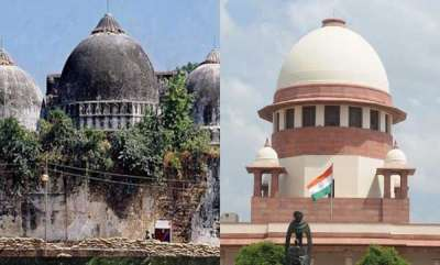 latest-news-ayodhya-land-dispute-hearing-adjourned-after-justice-uu-lalit-recused-himself-from-hearing-the-case