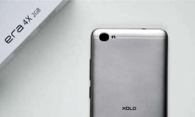 mobile-xolo-era-4x-price-4444