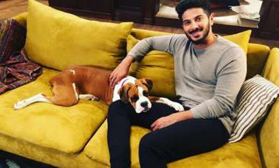 latest-news-dulquer-salmans-photo-criticizes-by-islam-believers