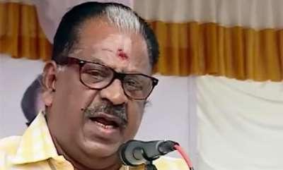 latest-news-action-against-kollam-thulasi