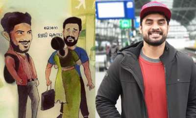 latest-news-tovino-thomas-about-an-insident