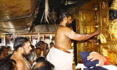 latest-news-sabarimala-women-entry-issues