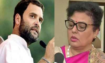 latest-news-ncw-issues-notice-to-rahul-gandhi-for-misogynistic-remarks