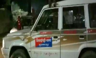 latest-news-bjp-leader-shot-dead-by-unidentified-man-in-bihars-muzaffarpur-police