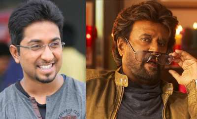 latest-news-after-a-long-time-i-screamed-and-applauded-shamelessly-inside-a-movie-theatre-vineeth-sreenivasan