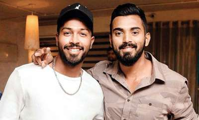 latest-news-2-odi-ban-recommended-for-hardik-pandya-kl-rahul-over-crass-comments