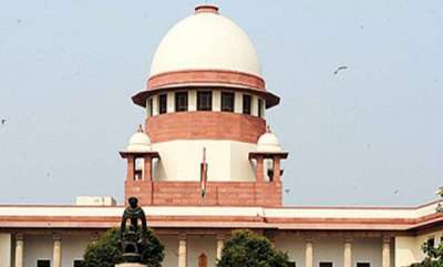 latest-news-10-quota-for-poorer-sections-in-general-category-challenged-in-supreme-court