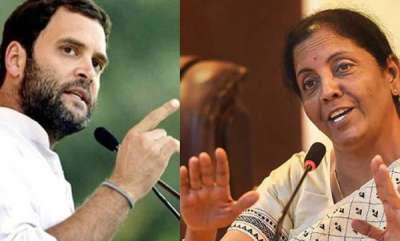 latest-news-national-commission-for-women-issues-notice-to-rahul-gandhi-for-misogynistic-remarks-against-sitharaman