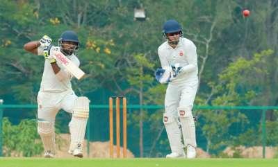 latest-news-renji-trophy-cricket-kerala-wins-against-himachal-enters-quarter