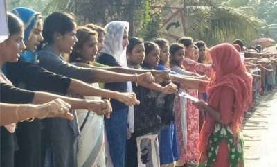 latest-news-women-wall-issue-in-kannur