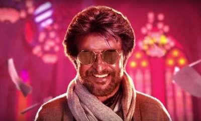 latest-news-rajinikanth-starrer-petta-leaked-online-by-tamilrockers